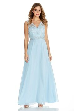 Prom and Ball | Clothes | Dresses