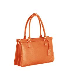 Tan Handbags Tan Handbags, Handbags Online, Office Bags For Women, Kate Spade, Stuff To Buy, Shopping, Fashion, Moda, Fashion Styles