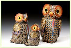 - OWL -