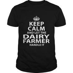 (Top Tshirt Choice) DAIRY-FARMER [Tshirt Best Selling] Hoodies, Funny Tee Shirts