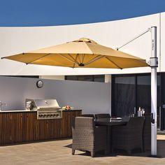 16 Best Umbrella Problem Solvers Images Outdoors Patio Design