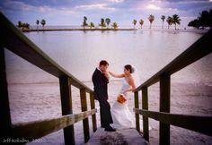 #SouthFlorida #beach #wedding