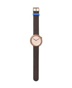 bulbul Facette 03 Front mit Armband