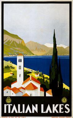 /Italian_Lakes,_travel_poster_for_ENIT,_ca._1930.jpg