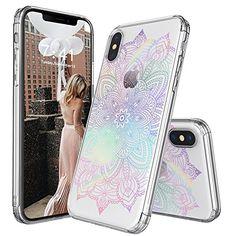 iPhone X Case, iPhone X Clear Case, MOSNOVO Gradient Rain... https://www.amazon.com/dp/B078MGXRNB/ref=cm_sw_r_pi_dp_U_x_EucwAb2ADP106