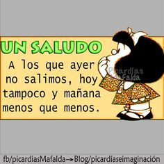 Good Day Quotes, Good Morning Inspirational Quotes, Work Motivational Quotes, Morning Quotes, Mafalda Quotes, Funny Good Morning Memes, Snoopy Quotes, Morning Thoughts, Funny Phrases