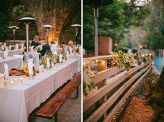 Saratoga Springs Wedding with Sonia & Jason | San Jose Wedding Photographer
