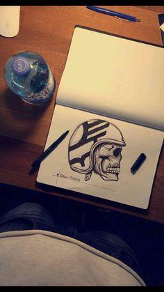 Vöslauer inspiriert Porsche Logo, Logos, Design, Art, Art Background, Kunst, Design Comics, Logo, Art Education