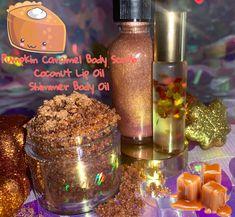 🌸Rebel & Glow Goddess🌸 🦄Rebel Glitter Goddess Cosmetics LLC 🌸All Natural, Organic Skin Care & Cosmetics 🦄Handmade Soap, Lip Gloss, Body. Homemade Body Care, Lip Gloss Homemade, Diy Lip Gloss, Homemade Body Spray, Body Glitter Spray, Shimmer Body Oil, Glitter Lips, Diy Scrub, Lip Oil