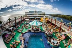 Cruise Tips: Travel Hacks for Taking a Cruise. Wondering how to make the most of your next cruise vacation? Many people dream of taking exotic trips on luxury cruise liners to incredible destinations. Cruise First Time, Best Cruise, Cruise Tips, Cruise Travel, Cruise Vacation, Vacation Deals, Vacation Destinations, Travel Pictures Poses, Travel The World Quotes