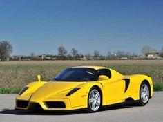 ◆2002 Ferrari Enzo◆