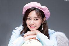 Chou Tzu-yu (born June known mononymously as Tzuyu , is a Taiwanese singer based in South Korea and a member of the K-pop . South Korean Girls, Korean Girl Groups, Twice What Is Love, Twice Group, Sana Momo, Entertainment Logo, World 2020, Tzuyu Twice, Girl Bands