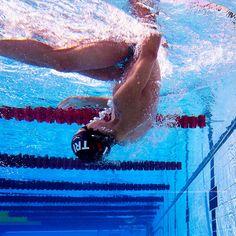 Haz que cada piscina cuente 💦  #taymoryswim #swimming #ILOVETRI #swimmer #bewater #wearyourdreams #chaseyourdreams #taymorylife #taymory