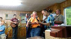 At church Gospel Music, Singing, Songs, Inspiration, Biblical Inspiration, Motivation