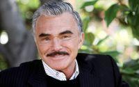 Ποιος να το περίμενε ότι ο Burt Reynolds θα πνιγόταν τόσο πολύ από τα χρέη που θα αναγκαζόταν να οργανώσει δημοπρασία; Η δημοπρασία με τίτλο «Property...