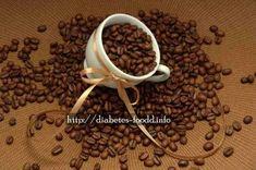 pre diabetes low sugar diet - diabetes diet indian food recipes - diet diabetes pregnancy - 1217331064