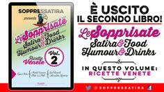 http://soppressatira.it/libri/00-libro02.jpg