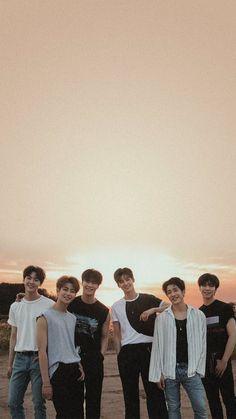 Listen to every Astro track @ Iomoio Astro Banda, K Pop, Got7, Park Jin Woo, Jinjin Astro, Astro Wallpaper, Iphone Wallpaper, Cha Eunwoo Astro, Ikon Debut