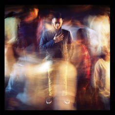 "Eric Lau – ""One Of Many"" (Full Album Stream, ft. Louis more) Top Albums, Best Albums, Music Albums, Smooth Music, Smooth Jazz, Soul Music, My Music, Ben Jones, Jazz Cat"