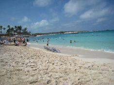 Theme Cruises – Travel By Cruise Ship Cruise Travel, Cruise Vacation, Crystal Cruises, Cruise Reviews, Bahamas Island, Bahamas Cruise, Norwegian Cruise Line, Family Cruise, Shore Excursions