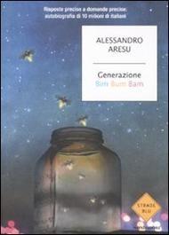 Da Cristina DAvena a Berlusconi, il ritratto di una generazione