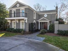 Zillow has 826 homes for sale in Greenville SC. View listing photos, review sales history, and use our detailed real estate filters to find the perfect place.