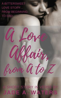 A LOVE AFFAIR News!