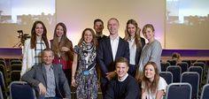 Campaigning Summit 2016 – Interdisziplinär und interaktiv Summit 2016, Blog, Blogging