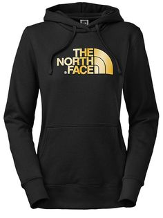 The North Face Half Dome Hoodie for Ladies | Bass Pro Shops