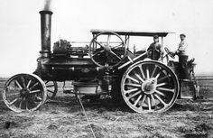 Steam Engine, Cannon, Tractors, Cable, Technology, Cabo, Electrical Cable
