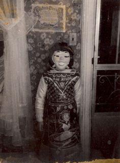 Vintage Jane Jetson costume