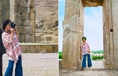 Persepolis-Elizabeth-Taylor