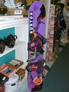 Skis & Ski Boots, Sleds & Boards, at Scranberry Coop in Andover NJ. Vintage, Antique, Newer, To Use or Create With