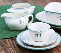 Pentik valloittiluonnonläheisyydellä - Antiikki & Design > 'Aino' Tableware, Ideas, Design, Dinnerware, Tablewares, Dishes, Thoughts, Place Settings