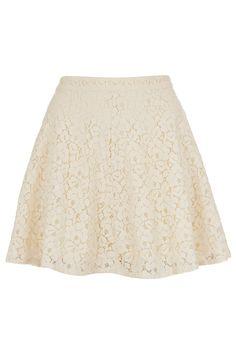 Image from https://cdnb.lystit.com/photos/2013/01/18/topshop-cream-cream-lace-skater-skirt-product-1-6085330-582008446.jpeg.