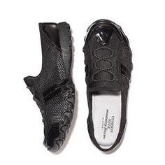memory-foam-breathable-mesh-sneaker-slide