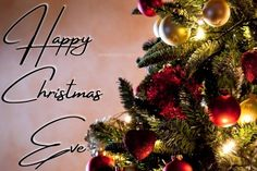 Wish Your Loving One A Merry Christmas 2020 With Merry Christmas Wishes 😍 :) 💜❤️💜❤️💜❤️ 😍 :) #MerryChristmasWishes #ShortChristmasWishes #MerryChristmasWishesText #ChristmasAndNewYearWishes #ChristmasWishesGIF Merry Christmas Wishes Text, Short Christmas Wishes, Merry Christmas Images, Christmas And New Year, Christmas Tree, Easter 2021, New Year Wishes, Happy Easter, Holiday Decor