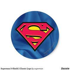 59 Best Superman images  1c723abafd1c