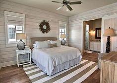 Port Aransas, TX United States - Beachy Keen #78   Community Amenities   Port Aransas Rentals, Real Estate