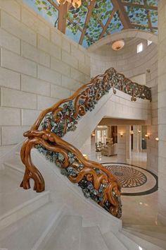 Il Santuario – $14,900,000 | Pricey Pads