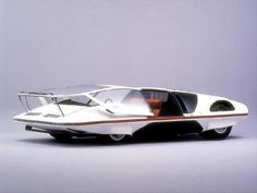 Concept_Car_Ferrari_Modulo_1970.JPG 922 × 692 bildepunkter