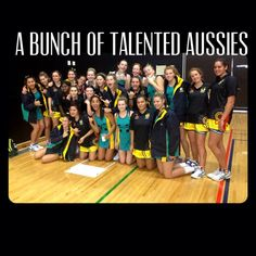 Aussie Mania - SSA and ISSA Secondary Schools, Netball, Issa, New Zealand, Competition, Basketball Court, News, Sports, Hs Sports