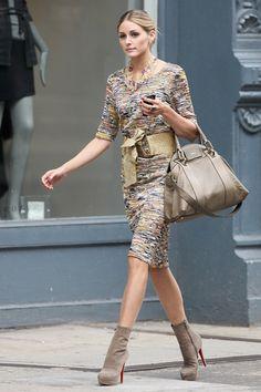 Elegantly chic | Women's Look | ASOS Fashion Finder   http://rover.ebay.com/rover/1/710-53481-19255-0/1?ff3=4&pub=5575067380&toolid=10001&campid=5337422233&customid=&mpre=http%3A%2F%2Fwww.ebay.co.uk%2Fsch%2FDresses-%2F63861%2Fi.html%3FLH_ItemCondition%3D1000%7C1500%26_dcat%3D63861%26Brand%3DASOS%26rt%3Dnc%26LH_BIN%3D1