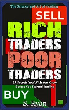 Are you tired, psychologically and financially, of learning how to trade stocks and make money consistently in the market?