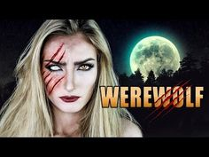 The Orange Werewolf Coloured Contact Lenses. For realistic wolf eyes, try these orange coloured contacts, perfect for Halloween and fancy dress. Yeux Halloween, Halloween Contacts, Maquillage Halloween, Halloween Face Makeup, Werewolf Costume, Scary Eyes, Youtube Halloween, Coloured Contact Lenses, Rustic Bathroom Designs