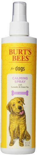 Best price on Burts Bee Calming Spray, 10-Ounce  See details here: http://allforpetsshop.com/product/burts-bee-calming-spray-10-ounce/    Truly a bargain for the inexpensive Burts Bee Calming Spray, 10-Ounce! Look at at this budget item, read buyers' feedback on Burts Bee Calming Spray, 10-Ounce, and get it online without thinking twice!  Check the price and Customers' Reviews: http://allforpetsshop.com/product/burts-bee-calming-spray-10-ounce/  ‪#‎dog‬ ‪#‎puppy‬ ‪#‎cute‬ ‪#‎eyes‬ ‪#‎pet‬…