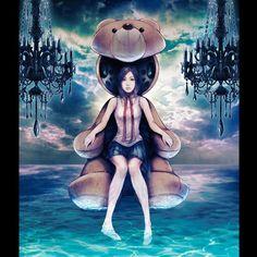 宇多田楽曲 全米iTunes2位の快挙 日本人最高位