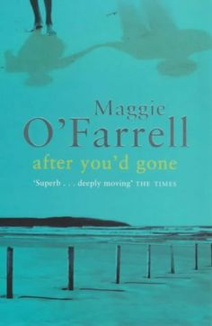 After You'd Gone by Maggie O'Farrell, http://www.amazon.co.uk/dp/0747268169/ref=cm_sw_r_pi_dp_TSgOsb0PXP68T