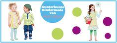 Kindermode aus Skandinavien, Holland und England online kaufen - bello & elsa
