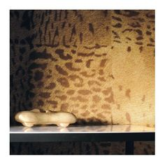 Buy animal print wallpaper online from The Best Wallpaper Place. We have a huge range of animal print and animal inspired designer wallpaper to choose from and offer free UK delivery on all orders over Animal Print Wallpaper, Wall Wallpaper, Animal Print Rug, Wall Finishes, Wallpaper Online, Designer Wallpaper, Decoration, Shag Rug, Drawings